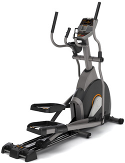 AFG 3.1 AE Elliptical Reviews