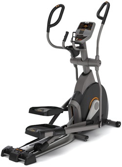 AFG 4.1 AE Elliptical Reviews