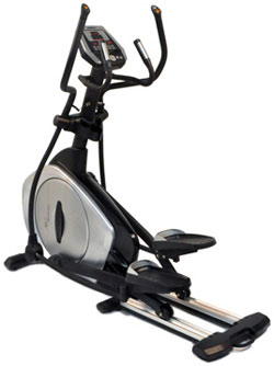Bh Fitness XS5 Elliptical Reviews