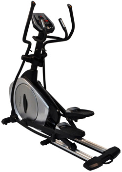 Bh Fitness XS8 Elliptical Reviews
