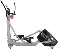 Diamondback 910er Elliptical Reviews