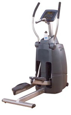 Endurance E7 HRC Premium Elliptical Reviews