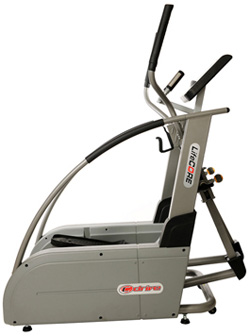 Lifecore CD 550 Elliptical Reviews