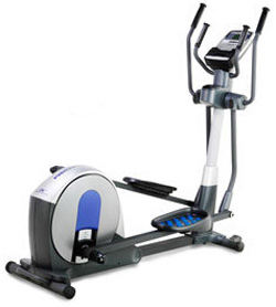 Proform ZE 5 Elliptical Reviews