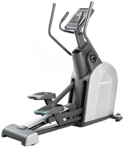 Reebok 1000 X Elliptical Reviews