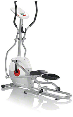 Schwinn A 40 Elliptical Reviews