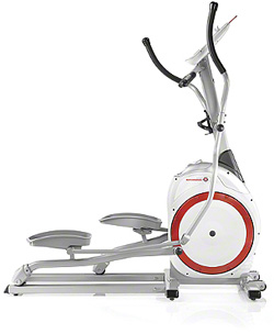 Schwinn E 420 Elliptical Reviews