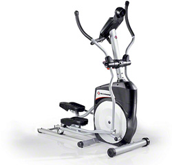 Schwinn E 431 Elliptical Reviews