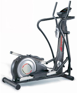 Smooth 3.0 Elliptical Reviews