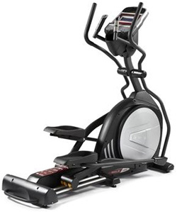Sole E 25 Elliptical Reviews