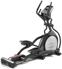 Sole E 35 Elliptical Reviews