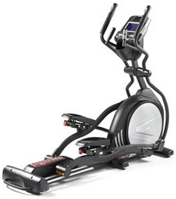 Sole E 95 Elliptical Reviews