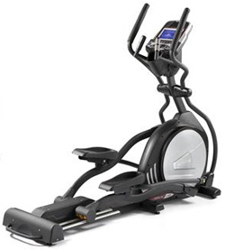 Sole E 98 Elliptical Reviews