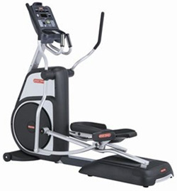 Star Trac S-TBTx Elliptical Reviews
