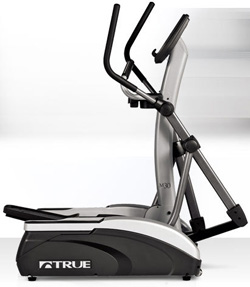 True Fitness M 30 Elliptical Reviews