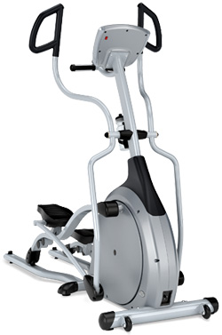 Vision X 6200 Premier Elliptical Reviews