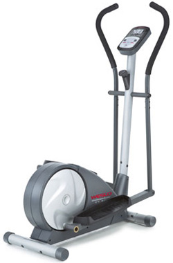 Weslo Momentum CT 3.0 Elliptical Reviews