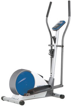 Weslo Momentum G 3.8 Elliptical Reviews