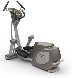 Yowza Sanibel Elliptical Reviews