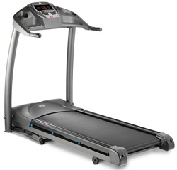 AFG 1.0 AT Treadmill Reviews