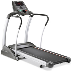AFG 3.0 AT Treadmill Reviews