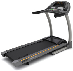 AFG 3.1 AT Treadmill Reviews