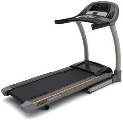 AFG 3.1 AT Treadmill Reviews