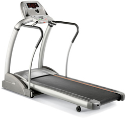 AFG 5.0 AT Treadmill Reviews