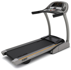 AFG 5.1 AT Treadmill Reviews