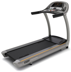 AFG 7.1 AT Treadmill Reviews
