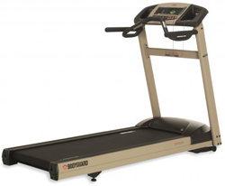 Bodyguard T280P Treadmill Reviews