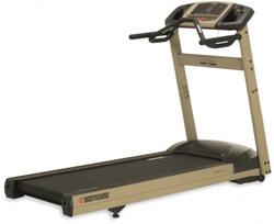 Bodyguard T280S Treadmill Reviews