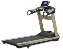 Bodyguard T460XC Treadmill Reviews