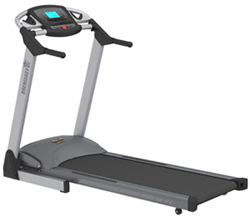 Bremshey Sport Ambition Treadmill Reviews