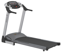 Bremshey Sport Scout Treadmill Reviews