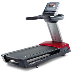 FreeMotion Reflex t7.7 Treadmill Reviews