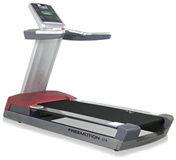 FreeMotion t7.4 Treadmill Reviews