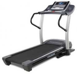 HealthRider H95t Treadmill Reviews