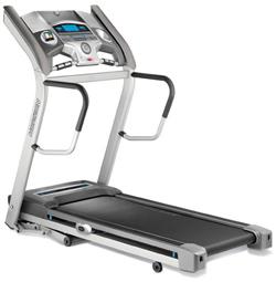 Horizon CT7.0 Treadmill Reviews