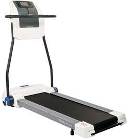 Lifespan TR100 Treadmill Reviews