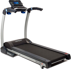 Lifespan TR1200i Treadmill Reviews