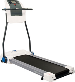 Lifespan TR200i Treadmill Reviews