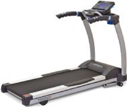 Lifespan TR5000i Treadmill Reviews