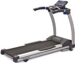 Lifespan TR5000i Treadmill Reviews