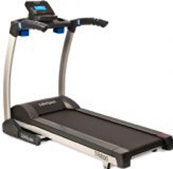 Lifespan TR800 Treadmill Reviews