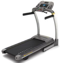 Livestrong 10.0T Treadmill Reviews