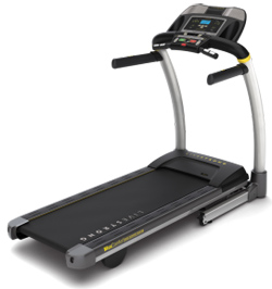 Livestrong 13.0T Treadmill Reviews