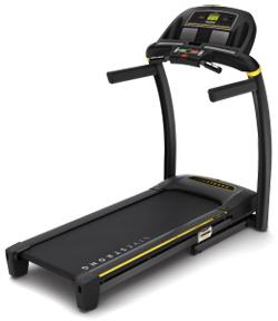 Livestrong 8.0T Treadmill Reviews