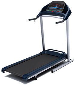 Merit 715T Plus Treadmill Reviews