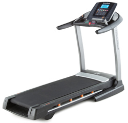 NordicTrack C 900 Pro Treadmill Reviews